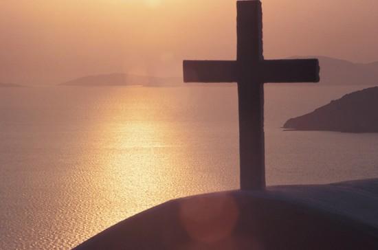 Holy Thursday: 'Twas on a Holy Thursday, Their Innocent Faces Clean
