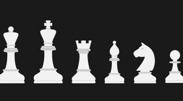 Daily Chess Problem