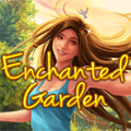 Enchanted Garden Hidden Objects