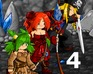 Epic Battle Fantasy IV
