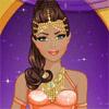 Fashion Studio – Persian Princess