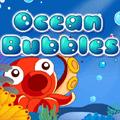Ocean Bubbles