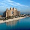 Puzzles Dubai