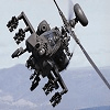 Puzzle Helicopter