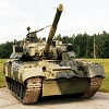 Puzzle Tank