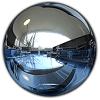 SL Casino Extreme 3D Multiball Pinball