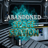 Abandoned Space Station Puzzles