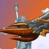 Alien World Domination 2