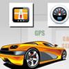 Car Components Recall