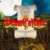 Dreamcatcher Puzzles