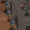 Empire Defender 4