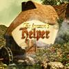 Farmer's Helper Puzzles