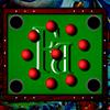 Funky Billiard