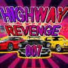 Highway Revenge 007
