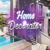 Home Decorator Puzzles