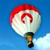 Hot Air Balloons Parking