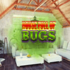 House Full of Bugs Puzzles