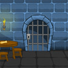 Locked Dungeon Escape
