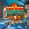 Mad Bomber Puzzles