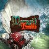 Mermaid Trouble Puzzles