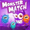 Monster-Match