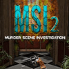 Murder Scene Investigation 2 Puzzles