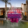 Paparazzi Paradise Puzzles