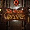 Steam Theatre Puzzles