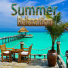 Summer Relaxation Puzzles
