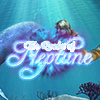 The Realm of Neptune Puzzles