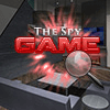 The Spy Game Puzzles