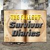 The Fallout Survivor Diaries Puzzles