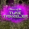 Tower of The Time Traveler Puzzles