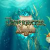 Underwater Kingdom Puzzles