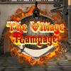 Village Rampage Puzzles