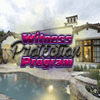 Witness Protection Puzzles