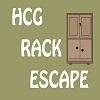 HCG Rack Escape