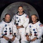About Apollo 11