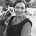 10 Facts About Rosa Parks