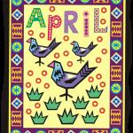 April Resources