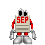 September Resources