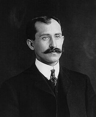 10 Facts About Wilbur Wright And Orville Wright 187 Almanac