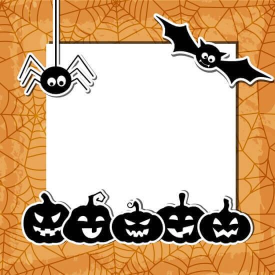 Classroom Halloween Bulletin Board Ideas » Halloween » Surfnetkids