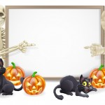Halloween Bulletin Board Ideas