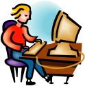 Free Blogging Sites