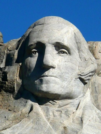 10 Things To Know About George Washington 187 Presidents