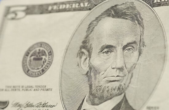 Presidents' Day Resources