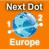 Next Dot Europe