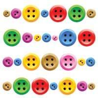Button Match