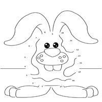 Bunny Egg 1 – 17